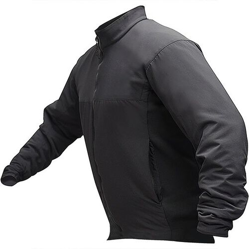VERTX Integrity Base Waterproof Mid Layer Jacket VTX8840, , hi-res