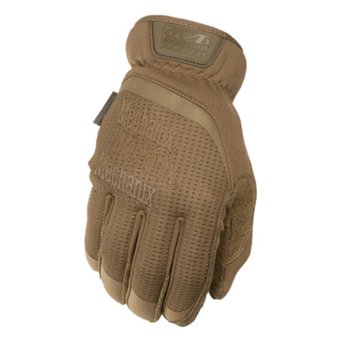 Mechanix Wear Fastfit Gloves, , hi-res