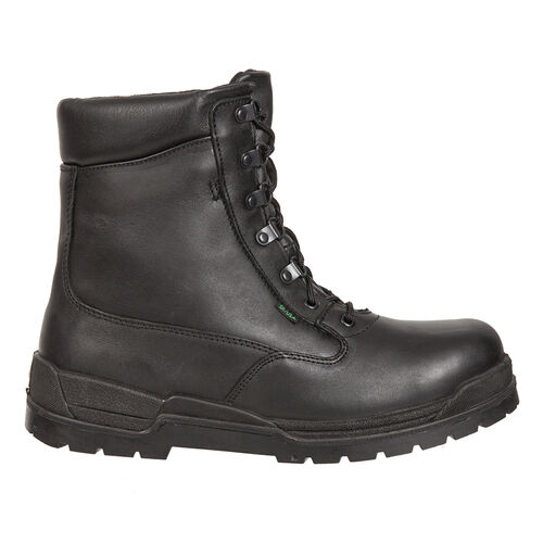 Rocky Eliminator Event Waterproof 400g Insulated Boots, , hi-res