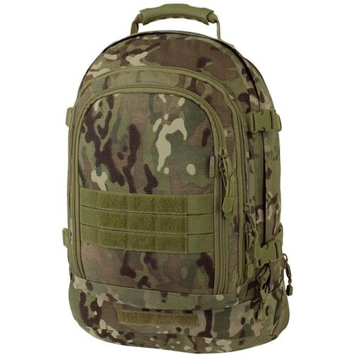 Mercury Tactical 3-day Stretch Backpack, , hi-res