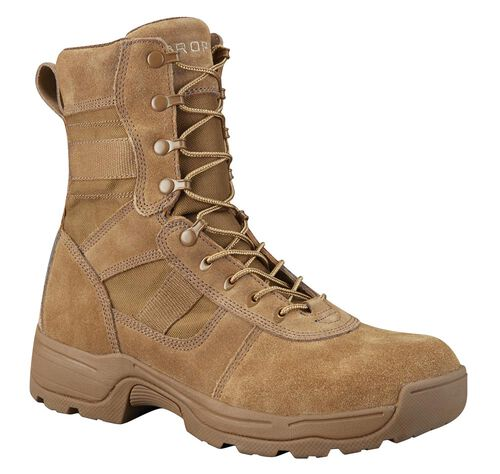 "Propper Series 100 8"" Tactical Boots, , hi-res"