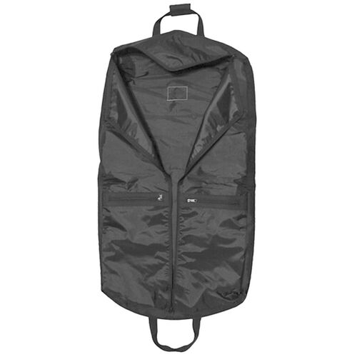 Mercury Tactical Simple Garment Bag (Black), , hi-res