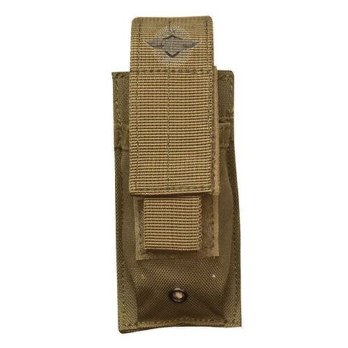 5ive Star Gear MPS-5S Single Pistol Mag Pouch, , hi-res