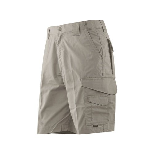 "Tru-Spec Original 24-7 Series® 9"" Shorts, , hi-res"