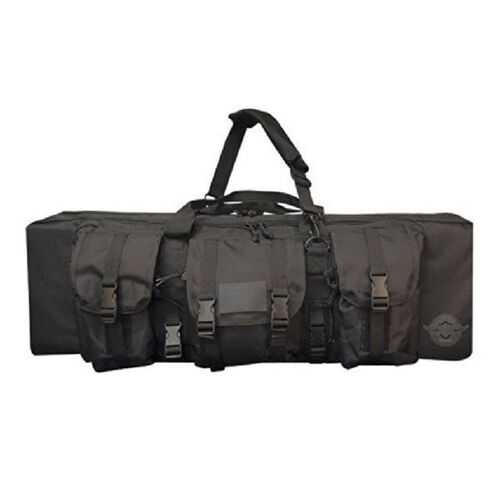 "5ive Star Gear PWC-5S 36"" Multi-Weapon Case, , hi-res"