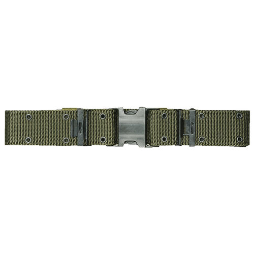 5ive Star Gear GI Spec Pistol Belt, , hi-res