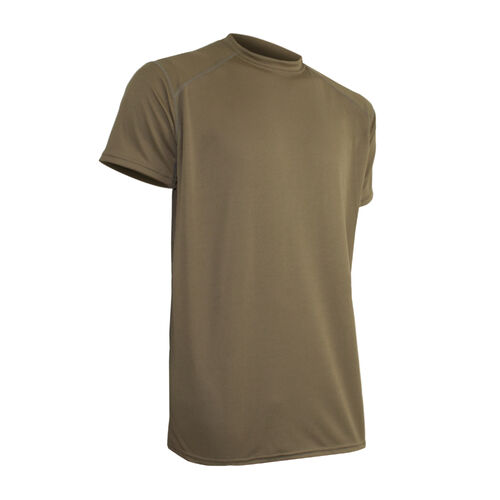 XGO Lightweight Performance Relaxed T-Shirt PH1, , hi-res