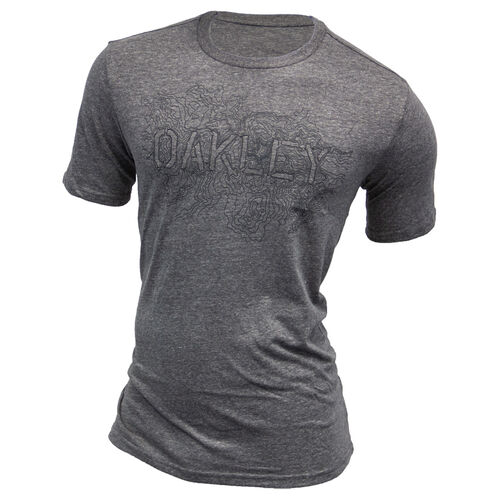Oakley SI Land Nav T-Shirt, , hi-res