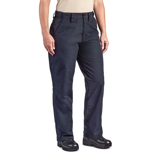 Propper Women's Lightweight Ripstop Station Pants, , hi-res