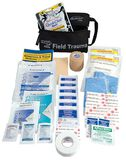 Adventure Medical Kits Tactical Field Trauma With Quikclot Medical Kit, , hi-res