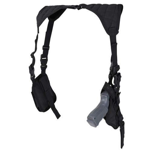 Condor Vertical Shoulder Holster, , hi-res