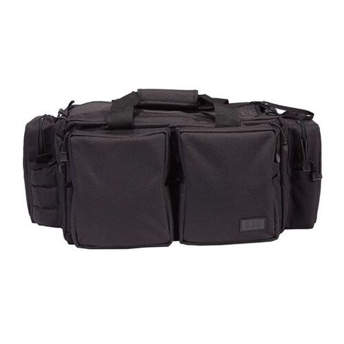 5.11 Tactical Range Ready Bag, , hi-res