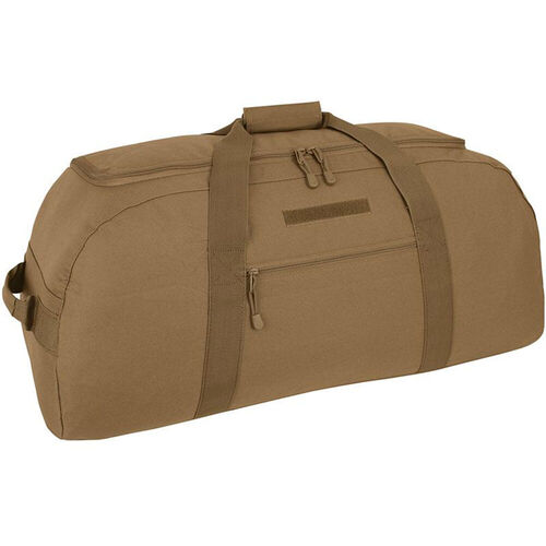 Mercury Tactical Giant Duffle Backpack, , hi-res