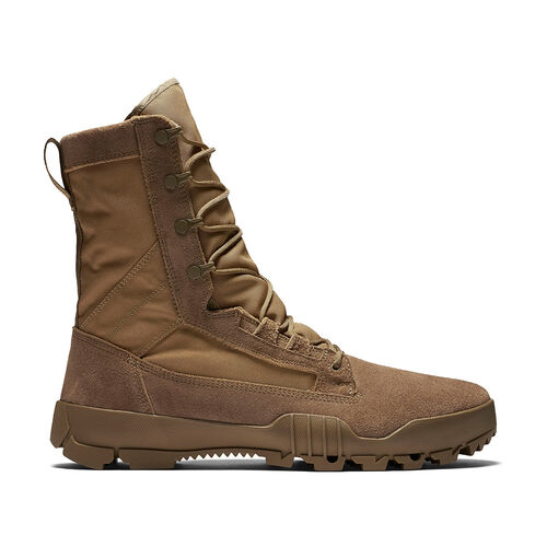 Nike SFB Jungle 8 inch Leather Boots, , hi-res