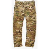 Viktos Contractor MC® Tactical Pants, , hi-res