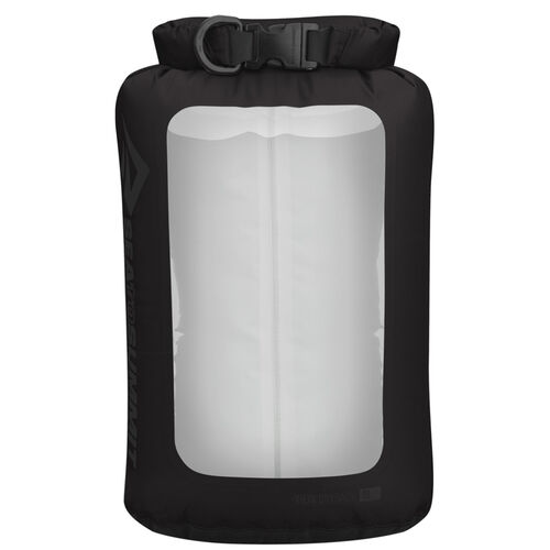 Sea To Summit View Dry Sack 8L, , hi-res