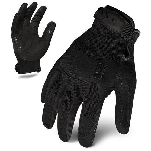 Ironclad Women's Stealth Pro Glove, , hi-res