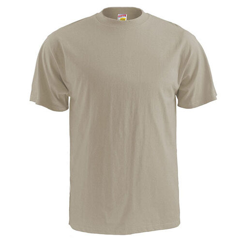 Soffe Three Pack Moisture Wicking T-Shirt, , hi-res
