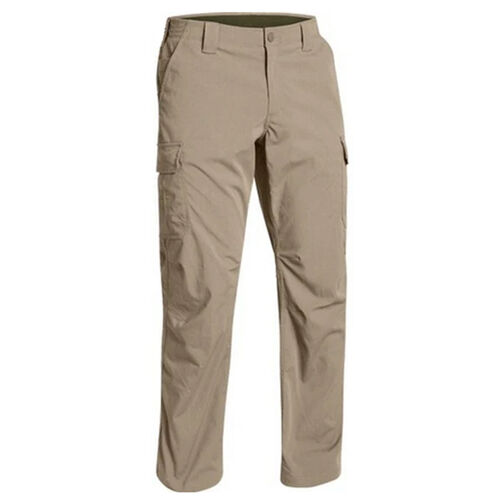 Under Armour Storm Tactical Patrol Pants, , hi-res