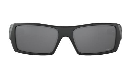 Oakley SI Gascan® Blackside Collection w/Prizm™ Lens Technoloy, , hi-res