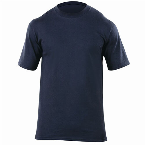 5.11 Tactical Short Sleeve Station Tee, , hi-res