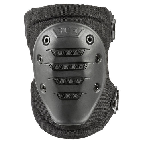 5.11 Tactical EXO.K External Knee Pad, , hi-res