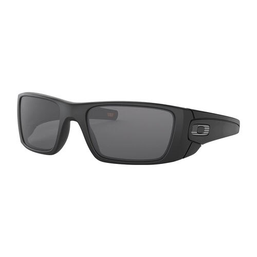 Oakley SI Fuel Cell Flag Collection Sunglasses, , hi-res