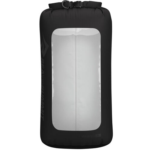 Sea To Summit View Dry Sack 20L, , hi-res