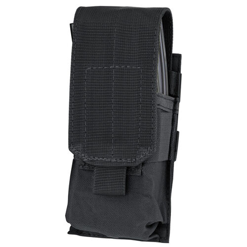 Condor Single M4 Mag Pouch, , hi-res