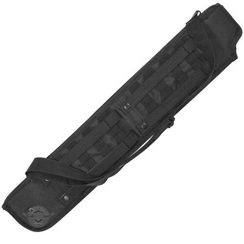 5ive Star Gear SGS-5S Shotgun Scabbard, , hi-res
