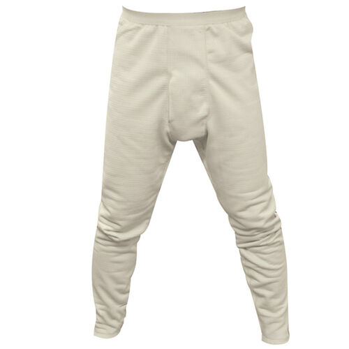 Tru-Spec Gen III ECWCS Level II Baselayer Bottoms, , hi-res