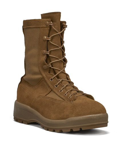 Belleville 8 Inch Insulated Waterproof Boots, , hi-res