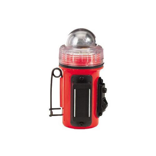 Rothco GI Type Emergency Strobe Light, , hi-res