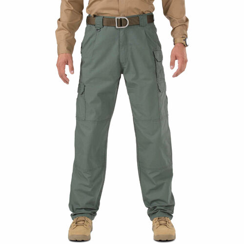 5.11 Tactical® 100% Cotton Tactical Pants, , hi-res