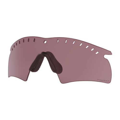 OAKLEY SI M Frame 3.0 Replacement Lens, , hi-res