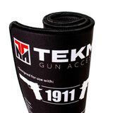 TekMat 1911 Ultra Premium Gun Cleaning Mat, , hi-res