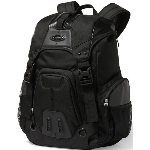 Oakley Gearbox Lx Backpack, , hi-res
