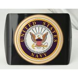 Mitchell Proffitt U.S. Navy Hitch Cover, , hi-res