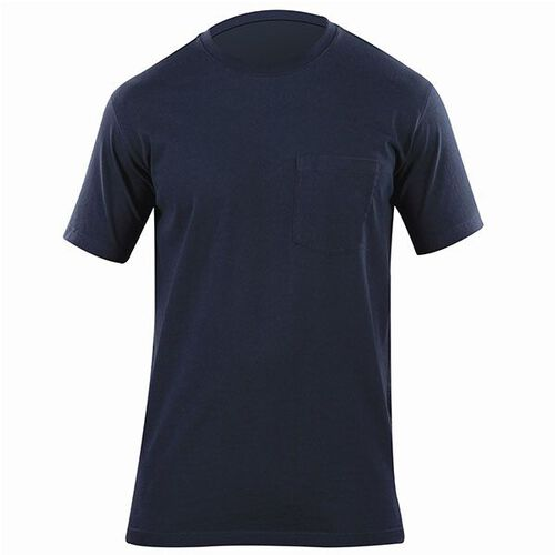 5.11 Tactical Pocketed Professional Tee, , hi-res