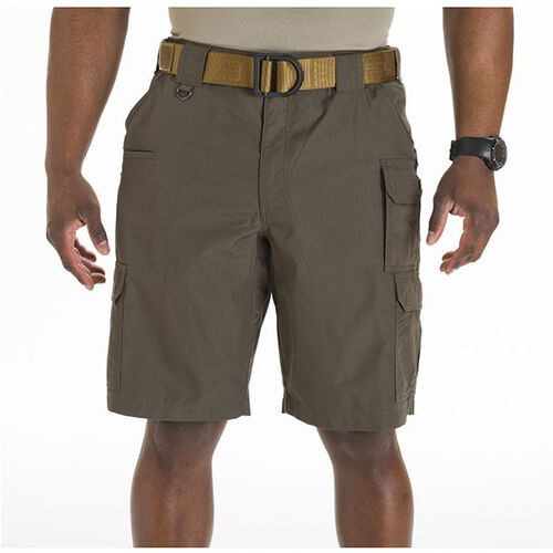 "5.11 Tactical Taclite 11"" Inseam Shorts, , hi-res"