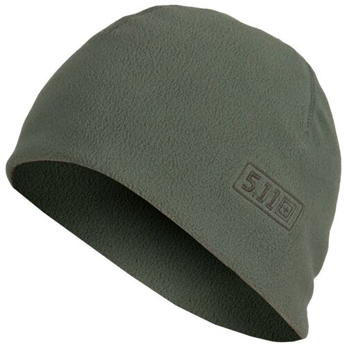 5.11 Tactical Watch Cap, , hi-res
