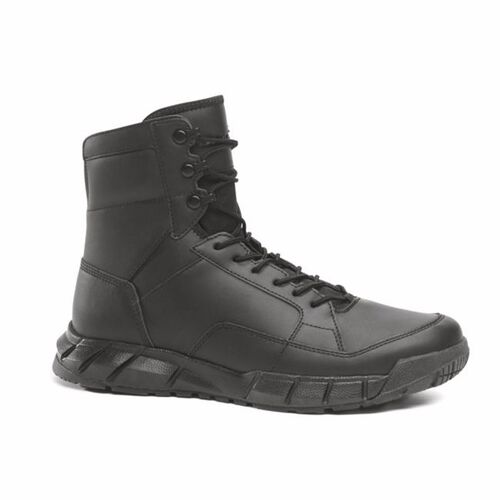 "Oakley SI Light Assault 6"" Leather Boots, , hi-res"
