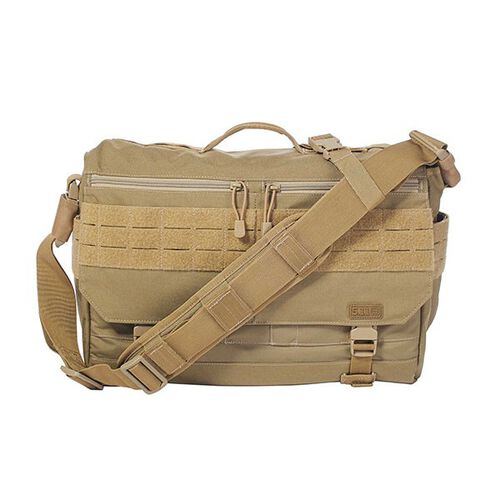 5.11 RUSH Delivery LIMA Duffle, , hi-res