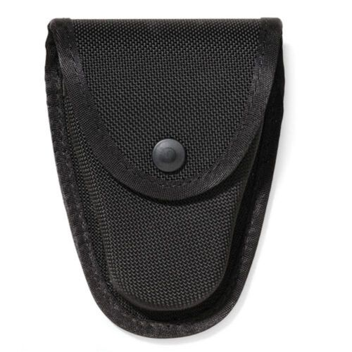 Gould and Goodrich Single Handcuff Case, , hi-res