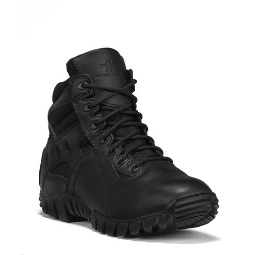 Belleville Hot Weather Lightweight Tactical Boots, , hi-res