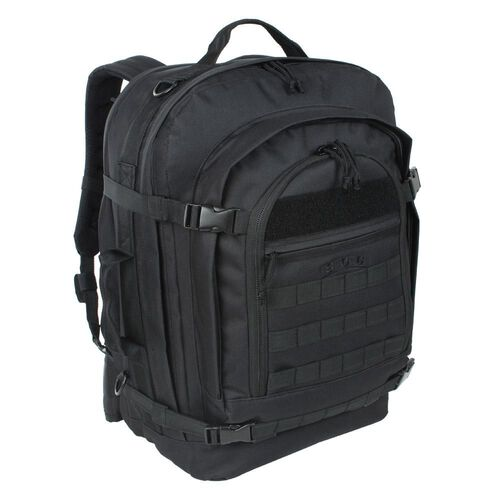 Sandpiper of California Bugout Bag Backpack, , hi-res