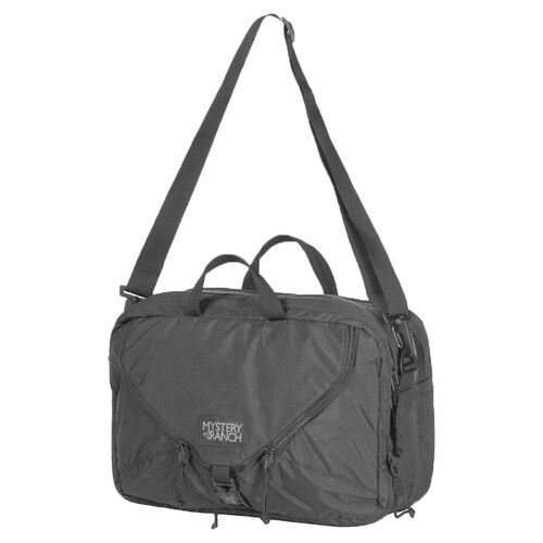 Mystery Ranch 3 Way Expandable Briefcase, , hi-res