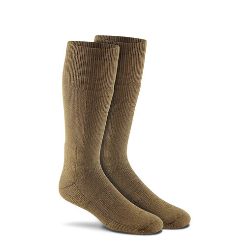Fox River Cold Weather Socks, , hi-res