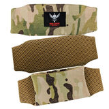 Shellback Tactical Banshee Ultimate Shoulder Pads Set Of 2, , hi-res
