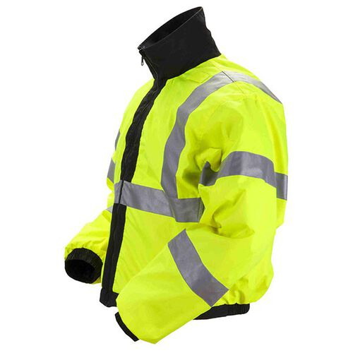 5.11 Tactical Reversible High-Visibility Duty Jacket, , hi-res